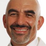 Mohammed Moursi, MD